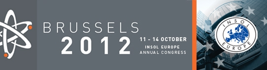 INSOL Europe Annual Congress