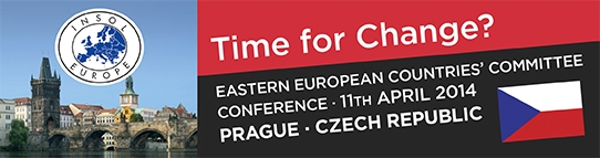INSOL EUROPE'S EASTERN EUROPEAN COUNTRIES' COMMITTEE CONFERENCE