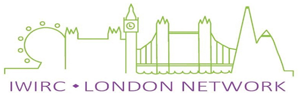 IWIRC London and INSOL Europe Breakfast Seminar