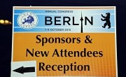 2015 Berlin Congress