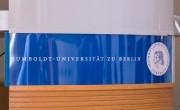 2016: Academic Forum Mid-Year Symposium, Berlin
