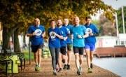 2019 Copenhagen - 5km Run