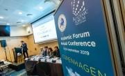 2019 Copenhagen - Academic Conference